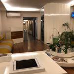 Asiye Pampu - Klinik (1)