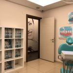 Asiye Pampu - Klinik (5)