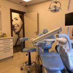 Asiye Pampu - Klinik (8)